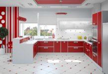 Топ-6 предметів, які заборонено тримати на кухні – поради езотериків - today.ua