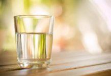 Жінка врятувала свою родину від загибелі з допомогою склянки з водою - today.ua