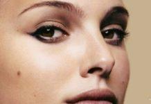 Розташування родимок на обличчі вказує на особливості характеру людини - today.ua