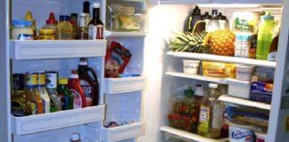 """Продукты, которые не любят низких температур: что лучше хранить на дверце холодильника"""" - today.ua"""