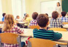 Послаблення карантину: коли в Україні запрацюють школи і дитячі садки - today.ua