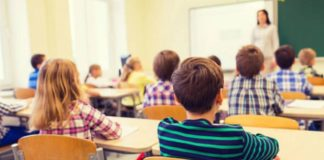 """Послаблення карантину: коли в Україні запрацюють школи і дитячі садки"""" - today.ua"""
