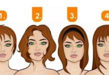 Про характер жінки розповість довжина її волосся: оригінальний тест - today.ua