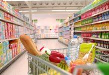 Ніколи не купуйте це в супермаркеті: названо найнебезпечніші продукти - today.ua
