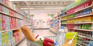 """Никогда не покупайте это в супермаркете: названы самые опасные продукты"""" - today.ua"""