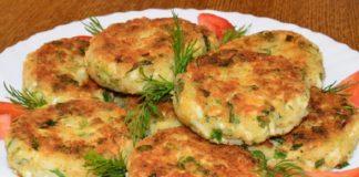 """Як приготувати яєчні котлети: рецепт смачної і корисної страви """" - today.ua"""
