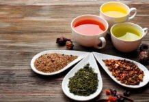 Як правильно вибрати та заварити чай: що потрібно знати - today.ua