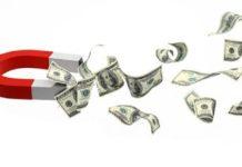 Ученые выяснили, какая группа крови способна притягивать деньги - today.ua