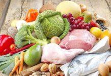 Які продукти харчування мити не варто і чому - today.ua