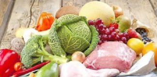 """Какие продукты питания не стоит мыть и почему"""" - today.ua"""