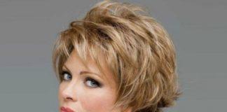 """Як за допомогою зачіски візуально помолодшати на кілька років"""" - today.ua"""