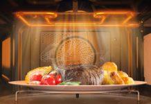 Які продукти небезпечно ставити в мікрохвильову піч: після розігріву в СВЧ їжа перетворюється на отруту - today.ua