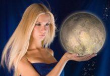 Місячний календар стрижок на червень 2020: коли небезпечно відвідувати перукаря - today.ua