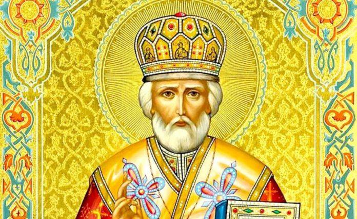 """Свято 22 травня: народні прикмети і традиції на день """"весняного"""" Миколи"""