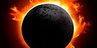 Сонце увійшло в небезпечну фазу: на людство чекає період землетрусів, холоду і голоду - today.ua