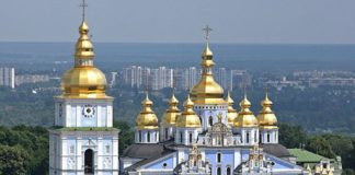 Свято 2 травня: на Івана Ветхопечерника «одягали весну в новину» - традиції і прикмети - today.ua