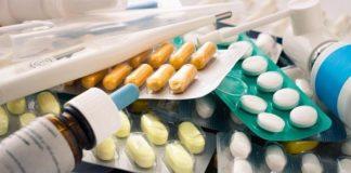 Чем нельзя лечить коронавирус: вирусологи запретили употреблять популярные препараты - today.ua