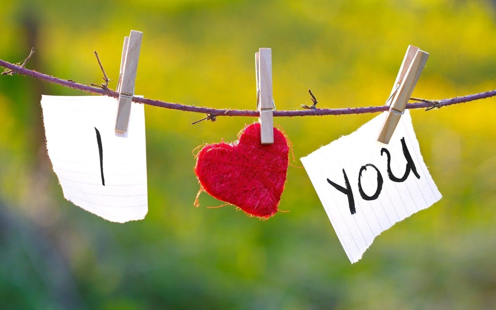 Червень 2020 стане місяцем кохання і романтики для трьох знаків Зодіаку