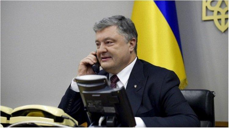 ТОП-100 найбагатших українців за версією Forbes: у трійці лідерів екс-президент