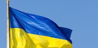 """Карта України буде """"перекроєна"""": у Зеленського прокоментували прийдешні зміни - today.ua"""