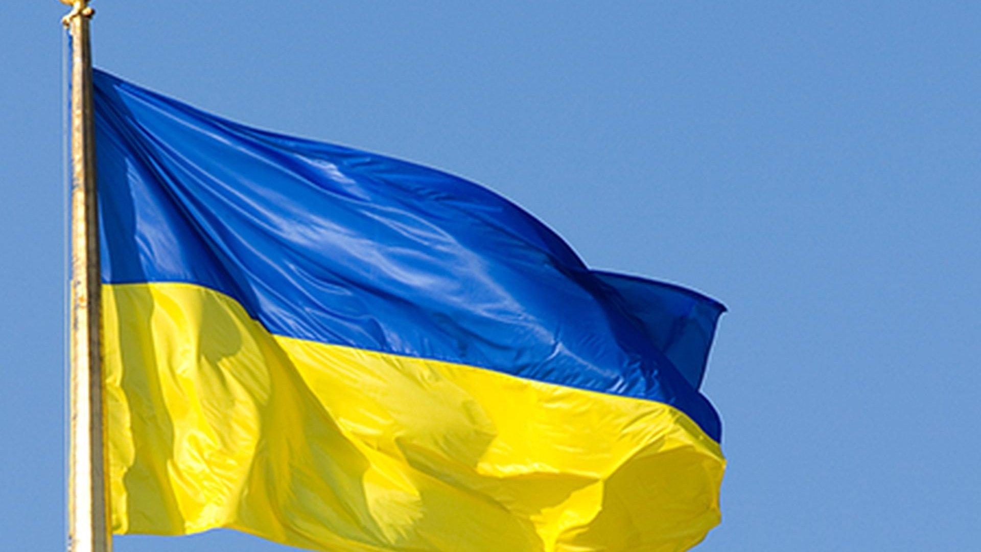 Карта Украины будет «перекроена»: у Зеленского прокомментировали грядущие изменения - today.ua