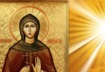 Свято 30 травня: у день Євдокії можна позбавитися від бідності та самотності - today.ua