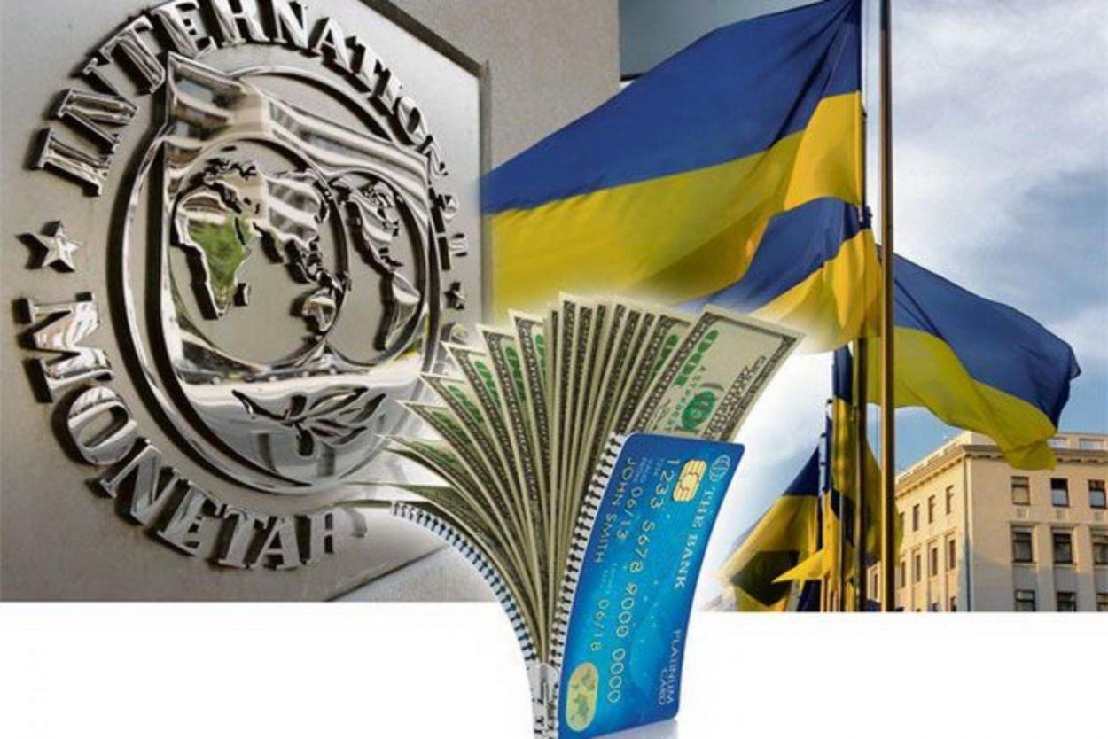В Україні закриють частину шкіл і скоротять «зайвих» вчителів на вимогу МВФ - today.ua