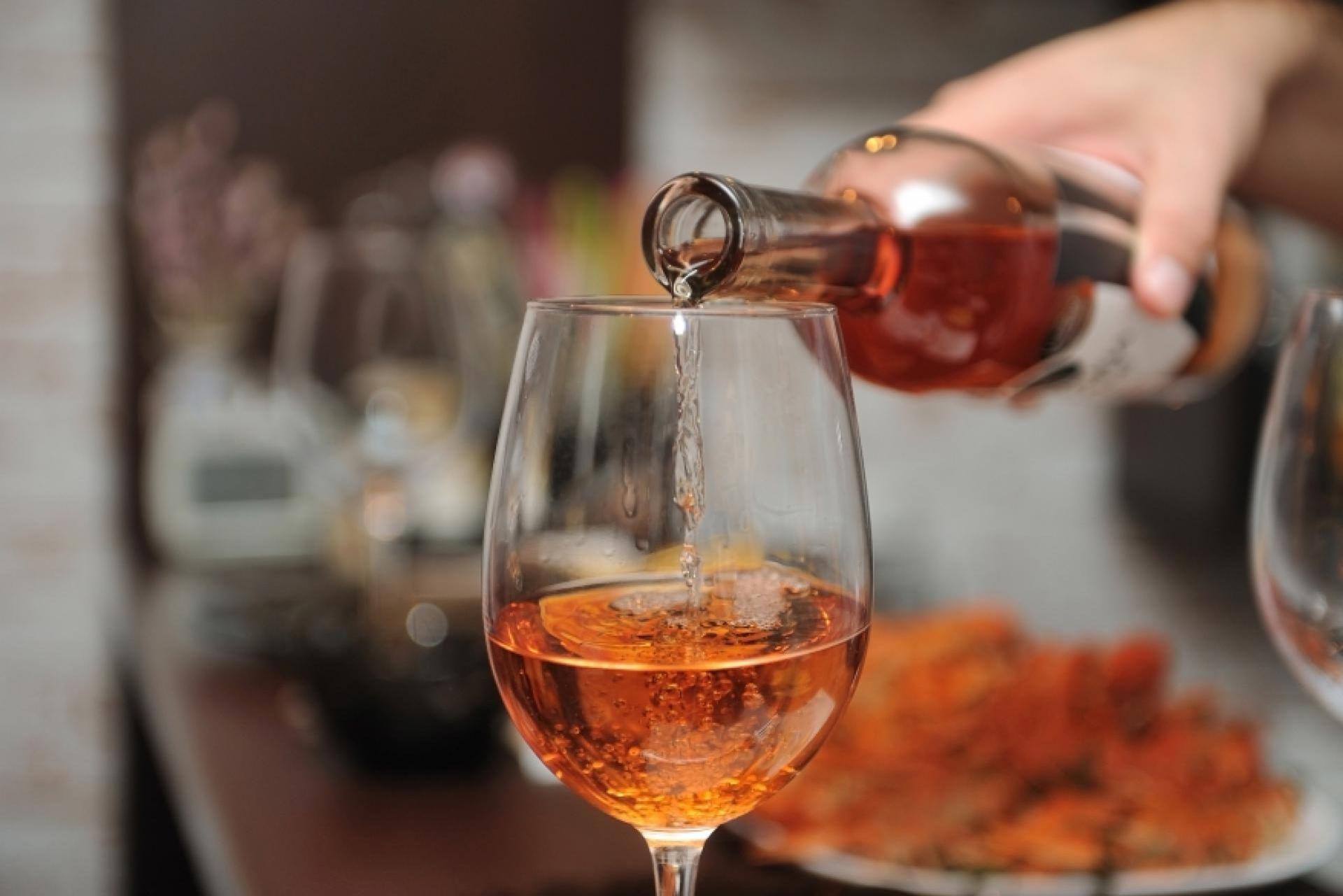 Яка доза алкоголю є безпечною для здоров'я людини?