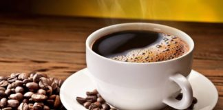 "Як зварити смачну чорну каву, капучино і раф, як в дорогих ресторанах"" - today.ua"