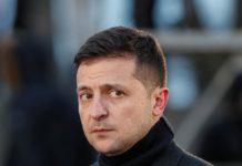 """""""Вважаю, що зробив правильний крок"""": Зеленський пояснив своє рішення щодо зміни риторики по Донбасу - today.ua"""