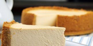 """Торт із замороженої ряжанки: ніжний десерт, який сподобається всім"""" - today.ua"""