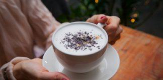 """Кава латте: як правильно приготувати в домашніх умовах смачний напій"""" - today.ua"""