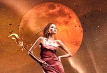 Ретроградна Венера несе круті зміни в особисте життя трьох знаків Зодіаку - today.ua