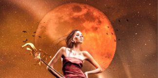 Ретроградная Венера несет крутые перемены в личную жизнь трех знаков Зодиака - today.ua
