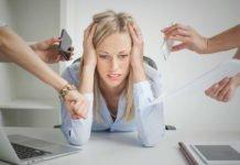 Астрологи назвали найкращі способи боротьби зі стресом для кожного знака Зодіаку - today.ua