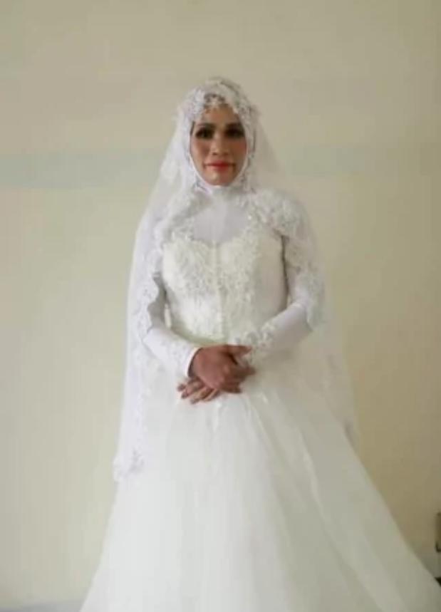 Парень решил жениться на девушке из Сети, но когда он увидел ее вживую, то передумал