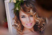 У Мережі з'явилися фото Жанни Фріске: співачка під час ремісії виглядала набагато краще - today.ua