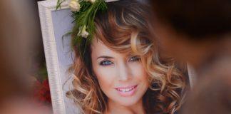 """У Мережі з'явилися фото Жанни Фріске: співачка під час ремісії виглядала набагато краще"""" - today.ua"""
