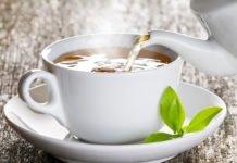 Чай може серйозно нашкодити здоров'ю: Комаровський розповів про небезпеку напою - today.ua