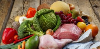 """Поєднання цих продуктів харчування призводить до недоумства і деменції"""" - today.ua"""