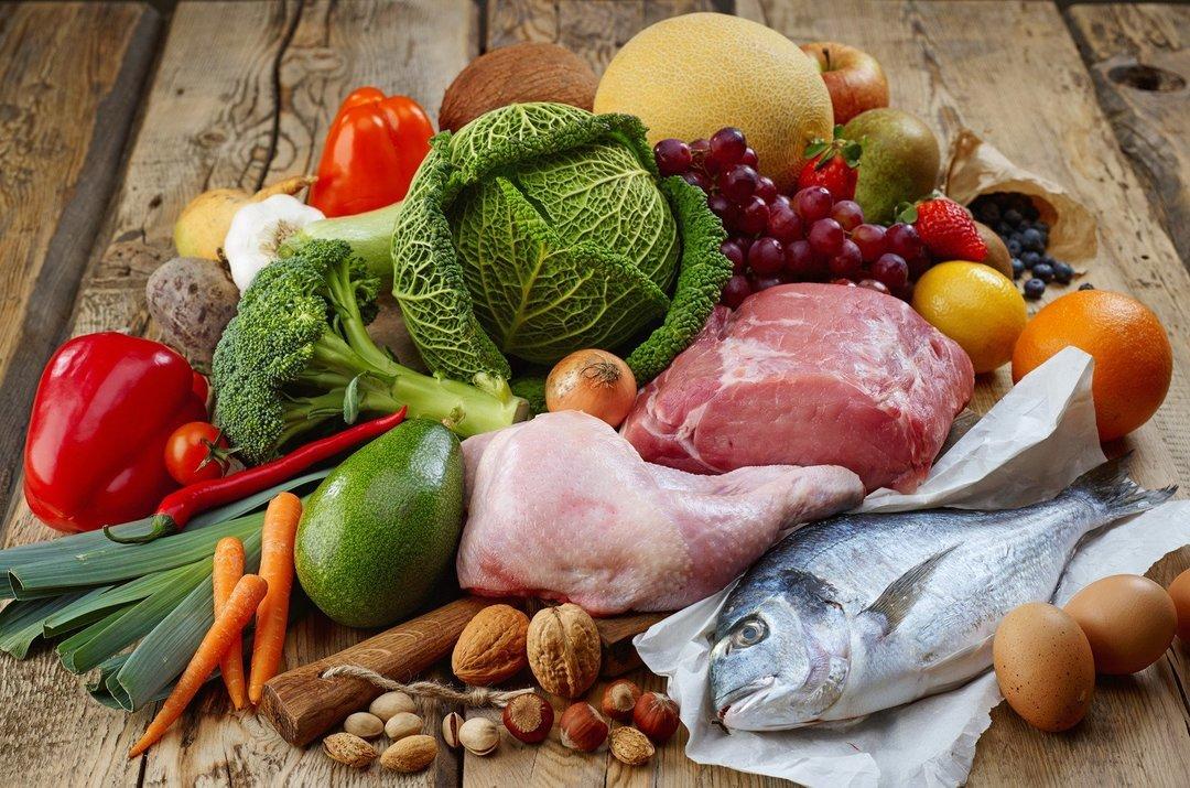 Ціни на продукти до Великодня вже не виростуть: що буде зі свининою