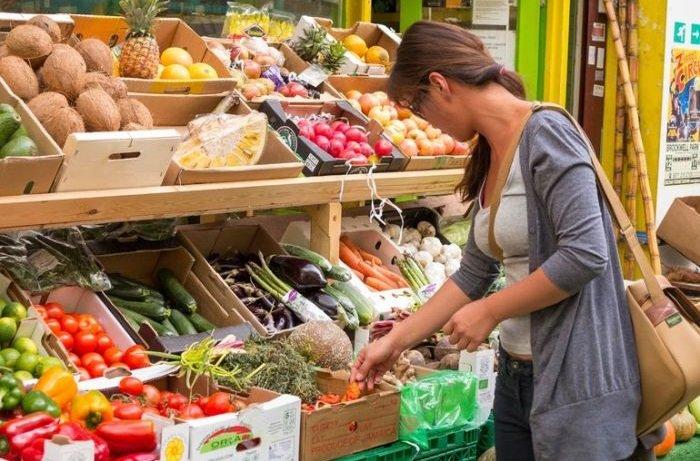 Поєднання цих продуктів харчування призводить до недоумства і деменції
