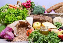 Шкодять красі і здоров'ю: від яких продуктів краще відмовитися після 40 років - today.ua