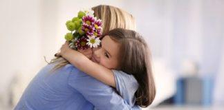 """День матері в Україні: історія і традиції свята"""" - today.ua"""