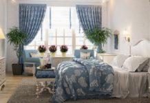 Комнатные растения для спальни: какие цветы безопасны во время сна - today.ua