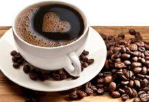 Пити каву натщесердце не рекомендується: яку шкоду може завдати напій - today.ua