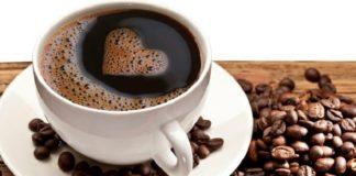 """Пити каву натщесердце не рекомендується: яку шкоду може завдати напій"""" - today.ua"""