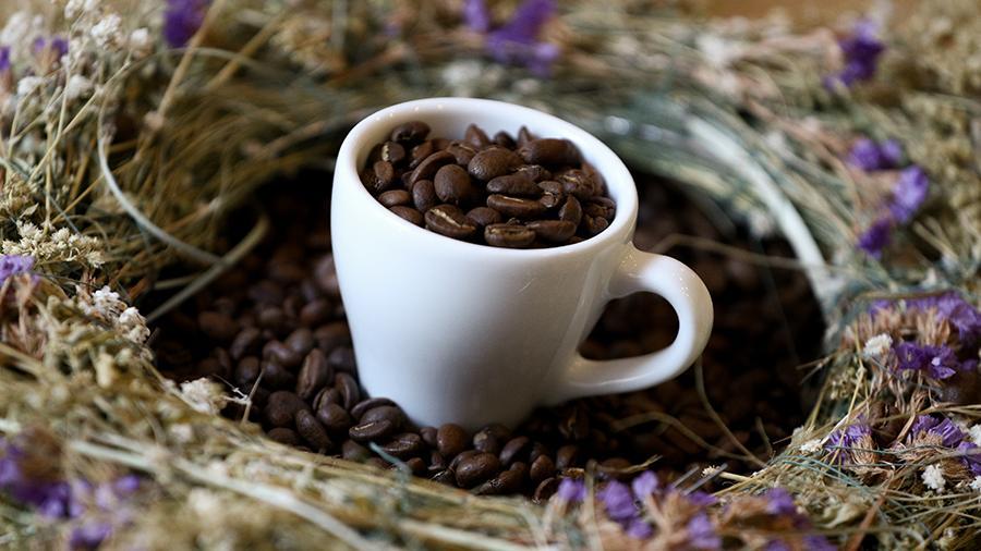 Пити каву натщесердце не рекомендується: яку шкоду може завдати напій