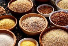 Яка каша визнана найкориснішою для здоров'я: містить багато кальцію і незамінна при алергіях - today.ua