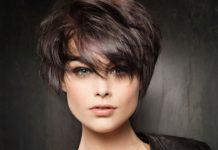 Щоб зачіска довше зберігала форму: варіанти стрижок для густого волосся - today.ua